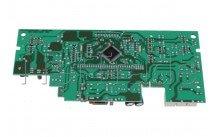 Whirlpool Module - carte de puissance  sbs 481221848181