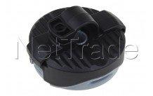 Black&decker - Couvercle bobine de fil - débroussailleuse - 90592436