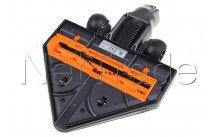 Rowenta - Electro-brosse d'aspirateur - 18v - RSRH5972