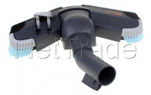 Philips - Brosse aspirateur - tri-active - crp197/01 - 432200422715