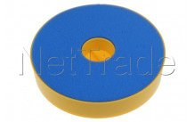 Dyson pre filtre mema (lavable) dc04/dc05/dc08/dc14/dc15   alt - 90767101