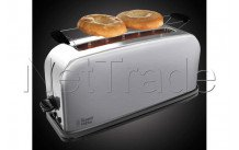 Russell hobbs - Grill pain  collection adventuer  21396-56 - 2139656