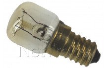 Universel - Lampe refrigerateur  15w  e14