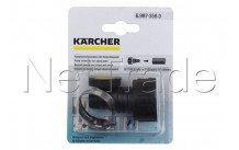 Karcher - Adaptateur 1