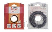 Seb - Joint cocotte minute 10l / 12l / 18l - alu -  - actua / authentiqua / minute - 790138