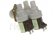 Bosch - Electro-vanne+reduction tr - 00084896