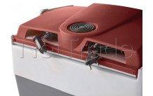 Mobicool - Refrigerateur portable - 25ltr - 12/230v -mobicool g26 acdc (de) - 9103501272
