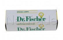 Bosch - Lampe - 00159645