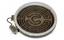 Ceramaspeed - Plaque ceramique 1700w/d180/230v 7 positions - 481925998599