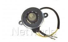 Zanker - Bobine tacho-sensor 5402 orig.