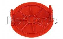 Black&decker - Couvercle bobine de fil - débroussailleuse - 9052905501
