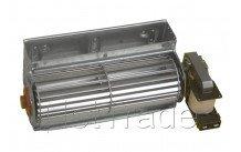 Whirlpool - Ventilateur tang. 10w gauche 180 mm type a - 485509930006