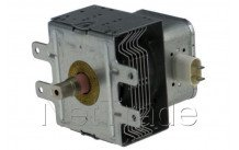 Whirlpool - Magnetron 2m240p - 481913158019