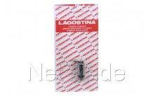 Lagostina - Soupape de pression    250070100 - 090002080000
