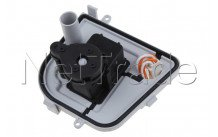 Whirlpool - Pompe condensation original sans emballage - 481070109852