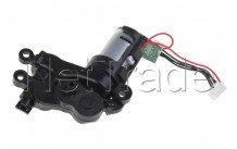 Lg - Support avec motor aspirateur robot - ABA74250201