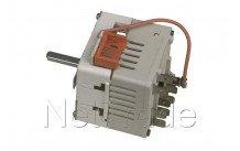 Electrolux - Commutateur - doseur d'energie - 8996613206037