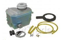 Bosch - Adoucisseur d'eau - 00087575