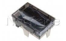 Electrolux - Timer+programateur - 3874887122