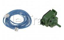 Ariston - Pressostat  -  lineair - C00381612