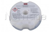 Miele - Powerdisk - autodos - tablette - 11093050
