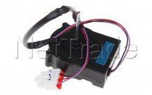 Lg - Moteur ventilateur condenseur - EAU62005602