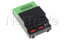 Novy - Module de contrôle ec dim led ws rf avec logiciel _pwm3 - 7000559