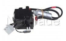 Haier - Compressor acc.-0074000426 - 0060705323F