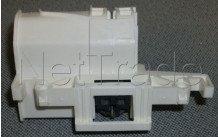 Beko - Fermeture de porte dsn2532x - 1750900400