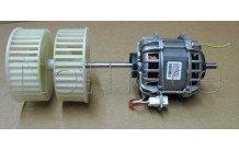 Beko - Moteur+ventil dcu2670x - 2964400300