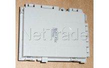 Beko - Module - carte de commande - gvn9465xb/din1531bi - 1755700400