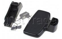 Electrolux - Adaptateur de charge,14.4v - 140039004027