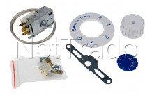 Ranco - Thermostat vt9  -  ranco k59-l1102 - VT9