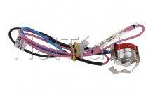 Whirlpool - Thermostat - 481228238042