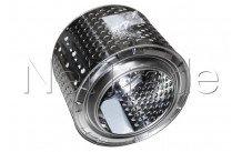 Bosch - Tambour - cuve - 00771563