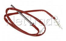 Dometic - Resistance chauffante -  95w - 240v - 207250802