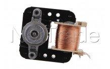 Whirlpool - Moteur ventilateur - 480120100329