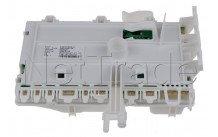 Electrolux - Module - de puissance - configure - ewm109 - 973914531210016