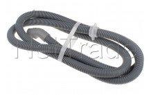 Electrolux - Tuyau de vidange  - 2340mm - 140005633064