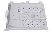 Bosch - Boitier du bac a lessive - 11035255