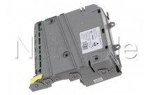 Electrolux - Module - de puissance - configure - edw750 - 973911513043019