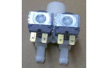 Beko - Electrovanne double - 180° - 2901250100