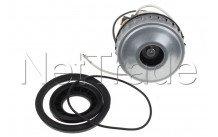 Karcher - Moteur du ventilateur - 40550340