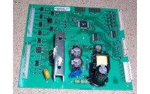 Beko - Module - carte de puissance gne35700s/kwd1330x - 4335650185