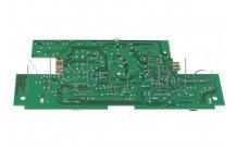 Whirlpool - Module de commande - lcd - 481221848178