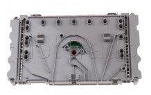 Whirlpool - Module - carte de puissance wave-b eco -  non configure - 481010560646