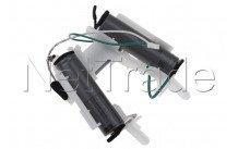 Electrolux - Batterie,10,8v era - 140127175457