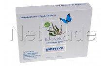 Venta - Desodorisant odeur eucalyptus 3 x 10 ml - 6007000