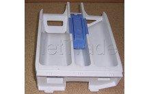 Beko - Tiroir bac a savon wmd71421 - 2862300100