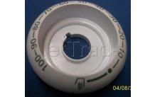 Beko - Rosas bouton timer cd61120 - 250944471